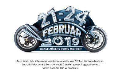 SwissMoto2019